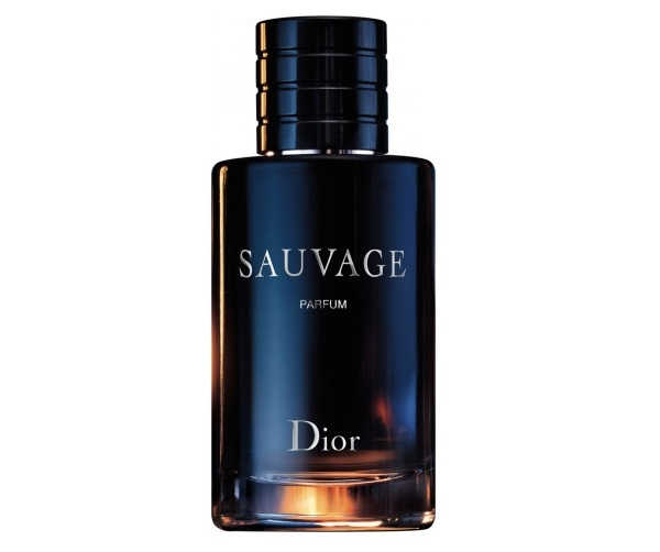 Лучшие мужские ароматы 2020 FiFi Awards - Sauvage Parfum (Christian Dior)