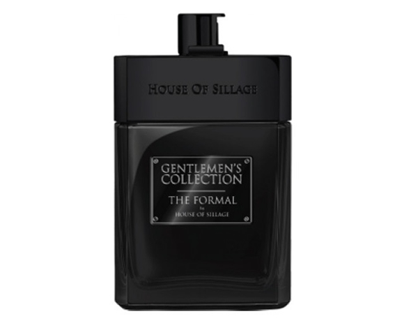 Лучшие мужские ароматы 2020 FiFi Awards - The Formal (House of Sillage)