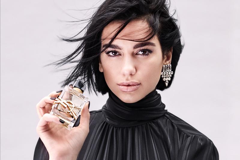 Топ-10 лучших женских ароматов 2020 на премии Fragrance Foundation Award