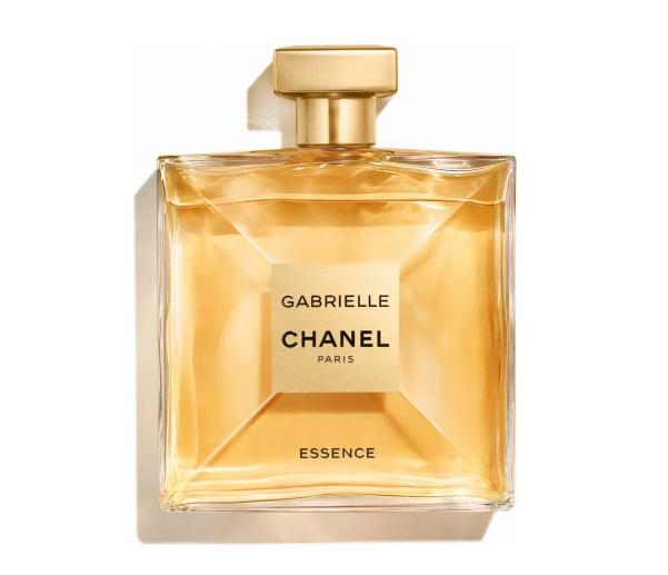 Лучшие женские ароматы на  FiFi Awards 2020 - Gabrielle Essence (Chanel)