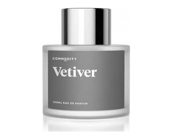 Духи с запахом ветивера - Vetiver (Commodity)