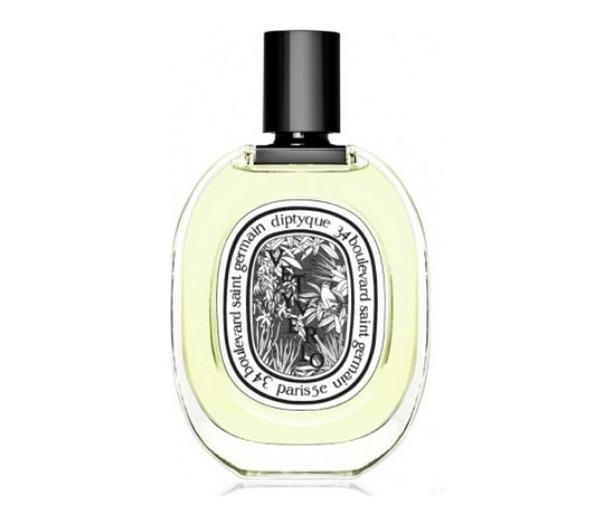 Духи с запахом ветивера - Vetyverio Eau de Parfum (Dyptique)