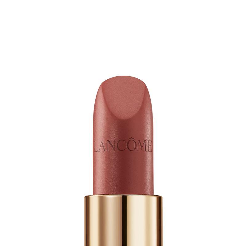 Lancome-Lipstick-Absolu-Rouge-Intimatte-оттенок-169-LOVE-RENDEZ-VOUS-матовая помада