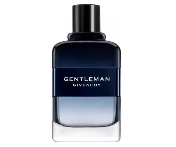Новинки мужской парфюмерии 2021 - Gentleman Eau de Toilette Intense (Givenchy)