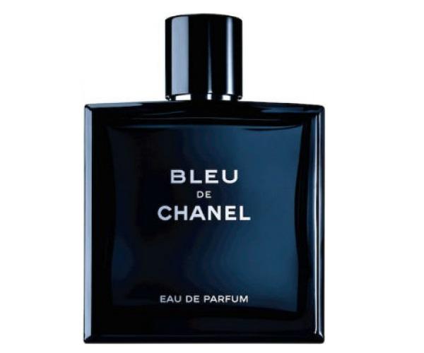 Лучшие мужские ароматы - Bleu de Chanel (Chanel)