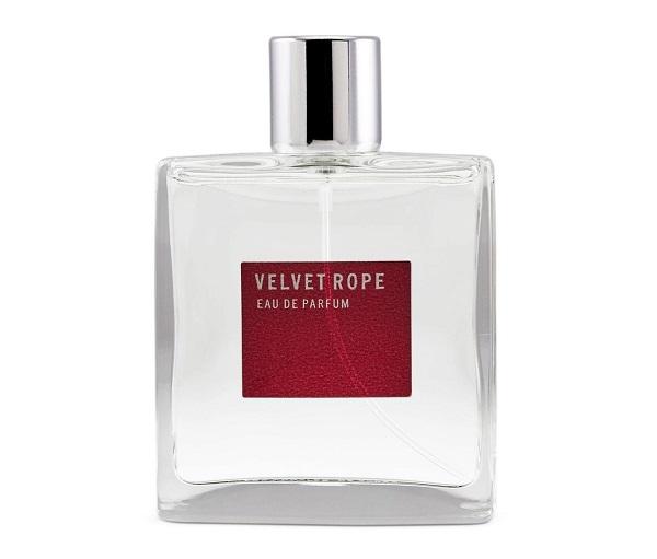 Любимые ароматы Кирстен Данст - Velvet Rope (Apothia)