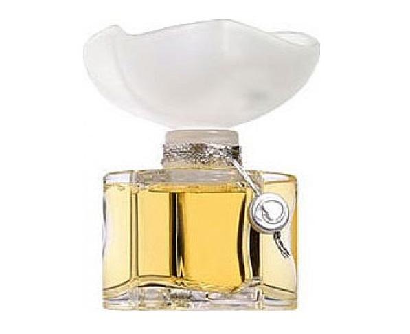 Любимые ароматы Шэрон Стоун - Oscar (Oscar de la Renta)