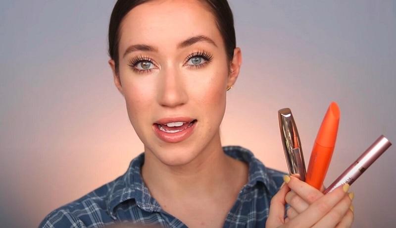 Не хуже люкса: визажист назвала 2 туши L'Oréal, которые превосходят многие дорогие