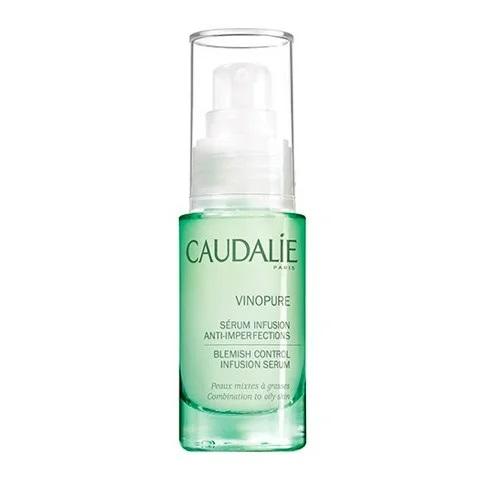 Сыворотка Vinopure Anti-Imperfections (Caudalie)