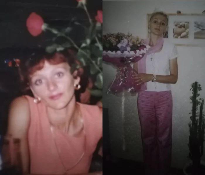 Преображение 49-летней Оксаны - молодость