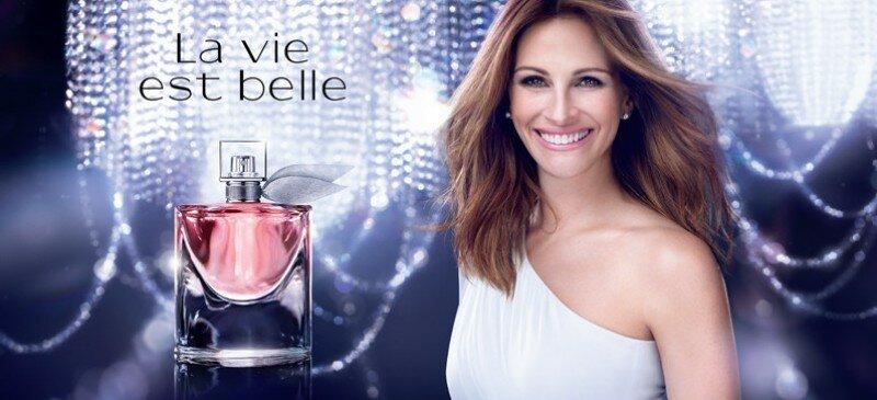 Шедевр, сироп и освежитель: что говорят разные женщины об аромате La Vie Est Belle от Lancôme