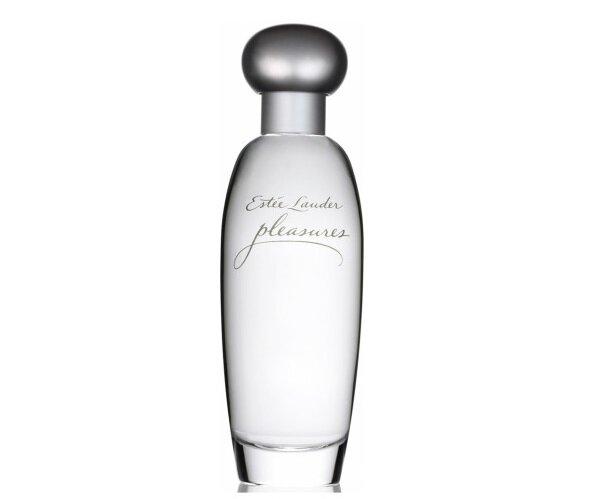 Люкс-ароматы освежители воздуха – Pleasures (Estée Lauder)