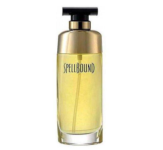 Женские ароматы 1991 года - SpellBound (Estée Lauder)