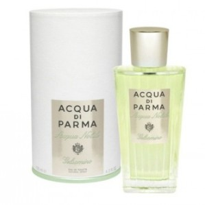 acqua di parma новый аромат acqua nobile gelsomino