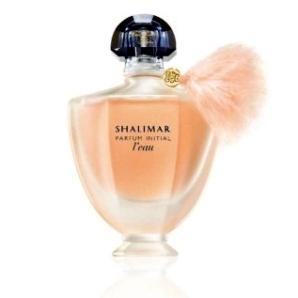 Guerlain-Shalimar-Parfum-Initial-LEau-Si-Sensuelle