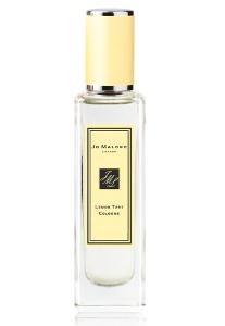 лимонный парфюм lemon tart