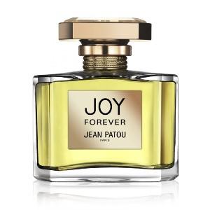 Joy Forever Eau de Toilette Jean Patou восточные ароматы 2014