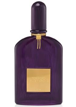 Velvet Orchid Tom Ford восточные ароматы 2014