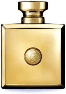 Versace Pour Femme Oud Oriental Versace восточные ароматы 2014