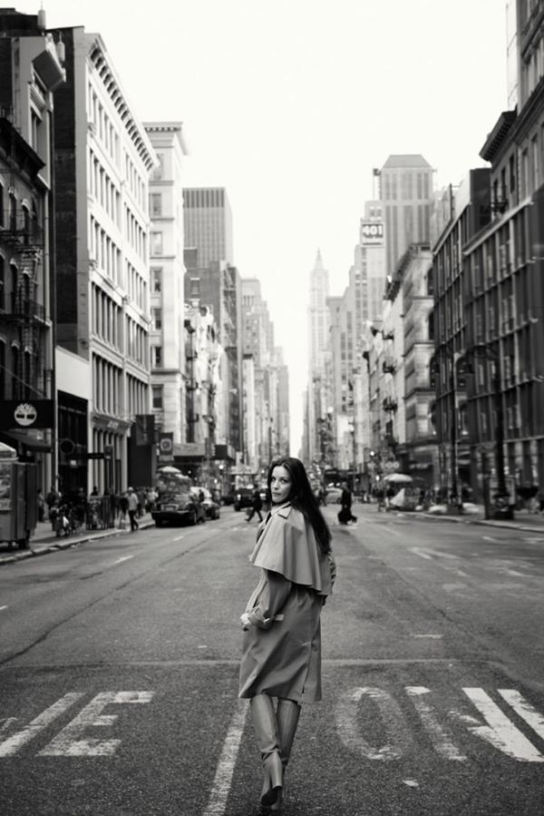 фотосессия лив тайлер для glamour magazine july 2014