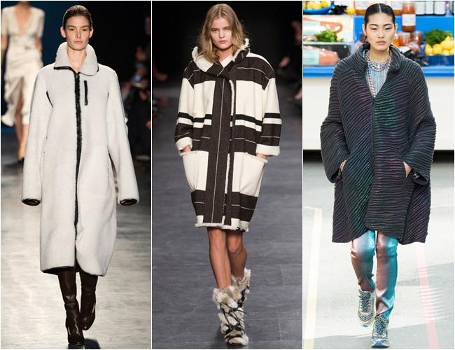пальто xxl спортивные осень-зима 2014-2015