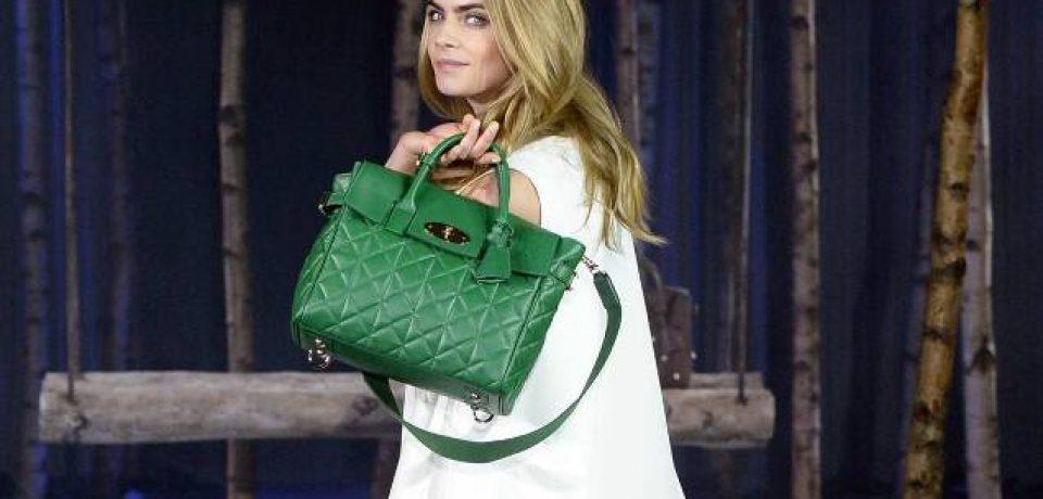 Купить дорогую сумку: брендовые сумки как нужная инвестиция