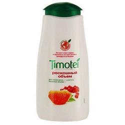 Шампунь для тонких волос «Роскошный объем» (Timotei)