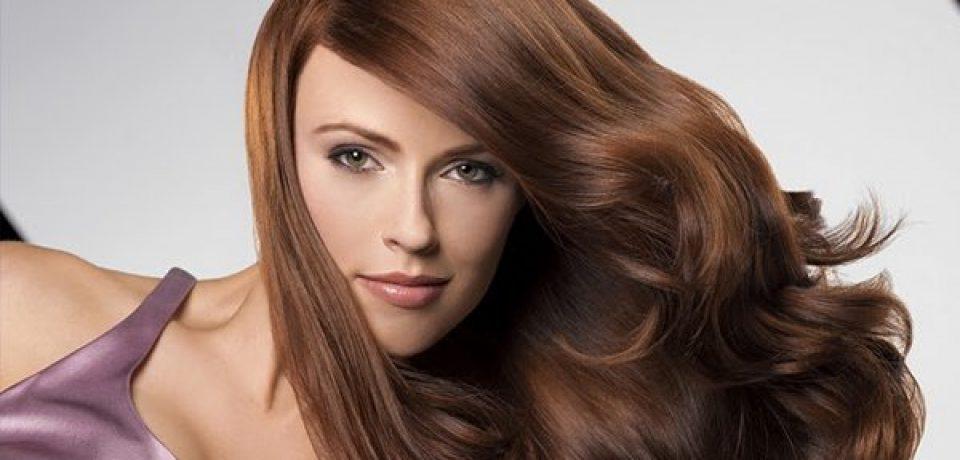 Недорогие шампуни для придания объема волосам