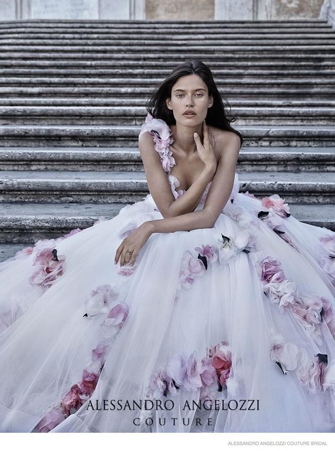 alessandro-angelozzi свадебная коллекция осень 2015 (7)