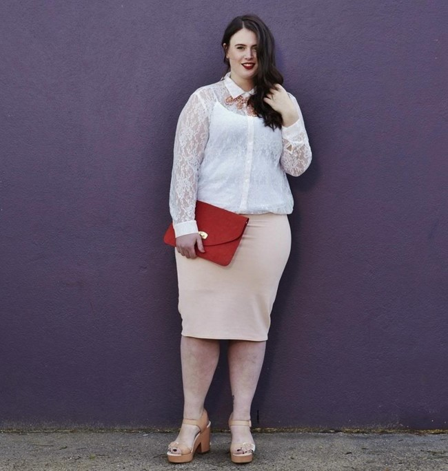 блогер plus size (1)