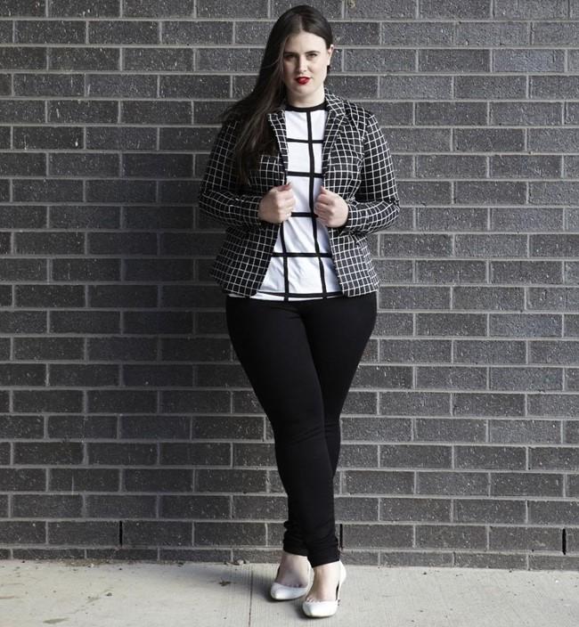 блогер plus size (2)