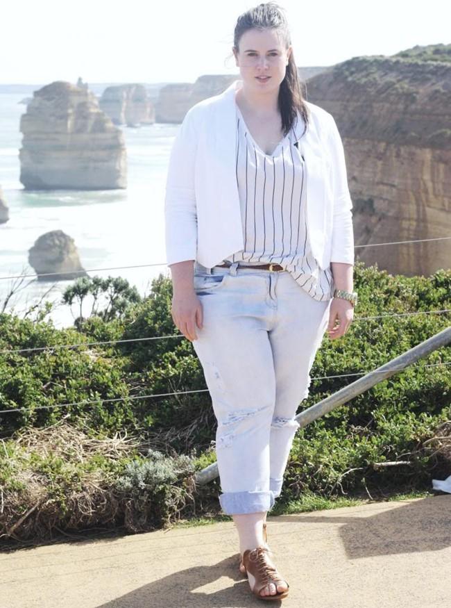 блогер plus size (4)