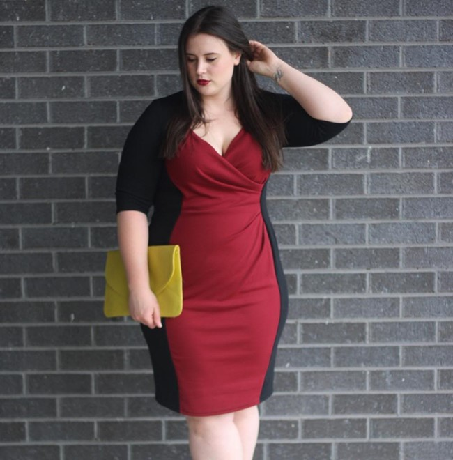 блогер plus size (5)