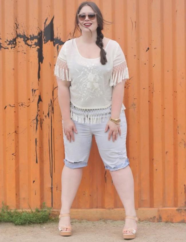 блогер plus size (6)