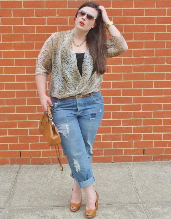 блогер plus size (7)