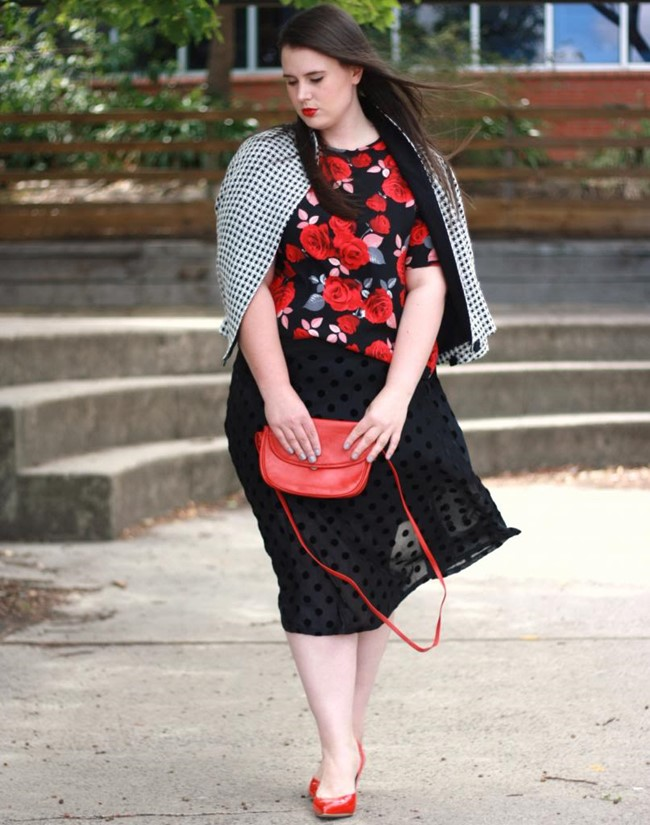 блогер plus size (8)
