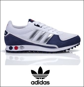 распродажа обуви adidas