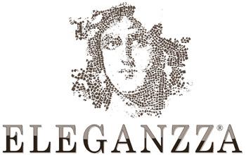 eleganzza-logo