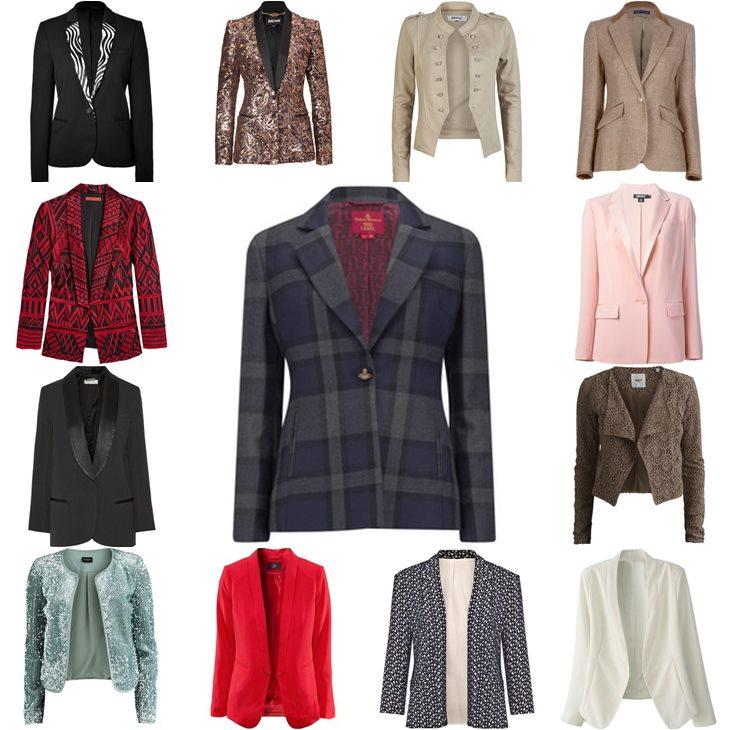 купить женский жакет пиджак в интернет магазине
