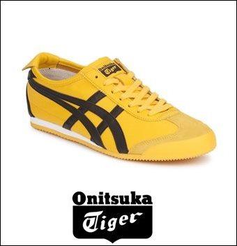onitsuka tiger