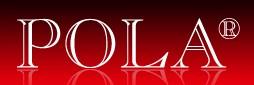 pola-sumki-internet-magazin