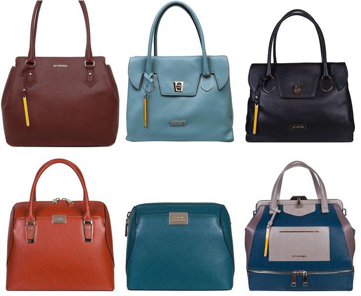 сумки cromia в интернет магазинах