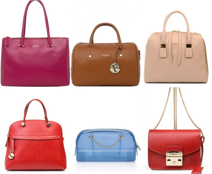 сумки furla интернет-магазины