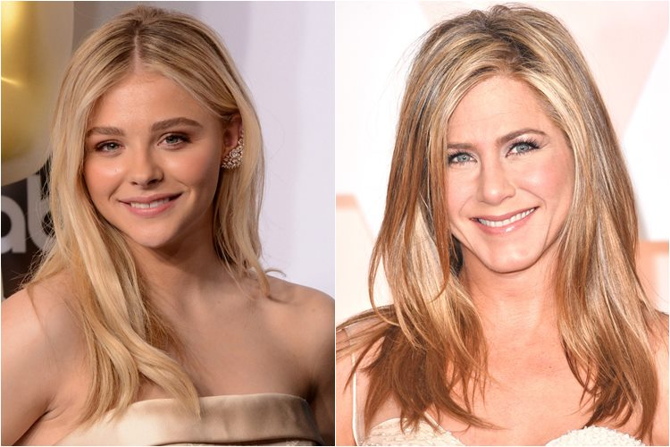 Оскар-2015 макияж и прически (10)