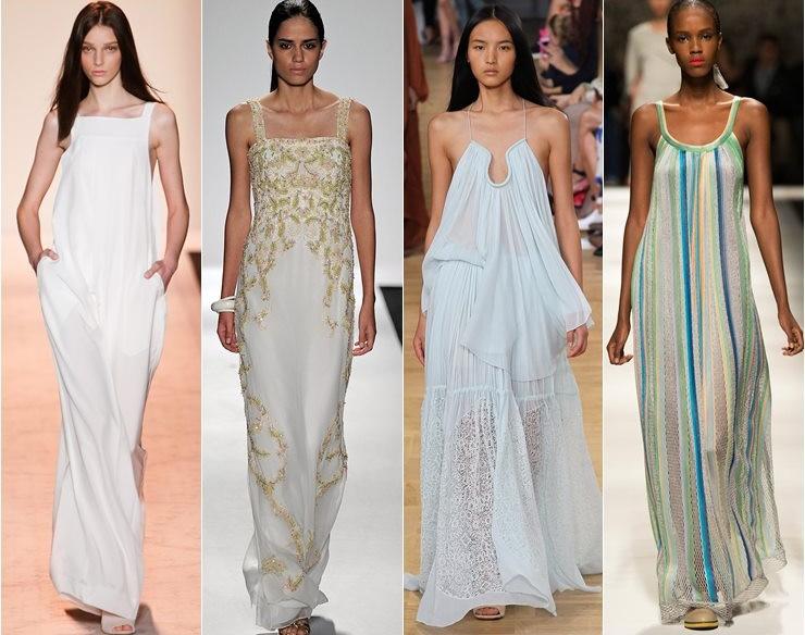 Платья, сарафаны, 2015