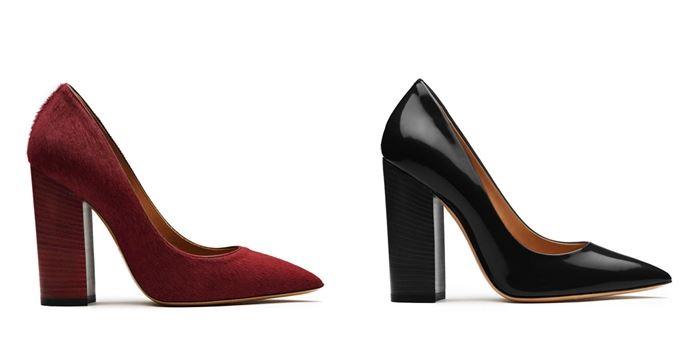 kollektsiya-obuvi-bally-osen-zima-2014-2015-6