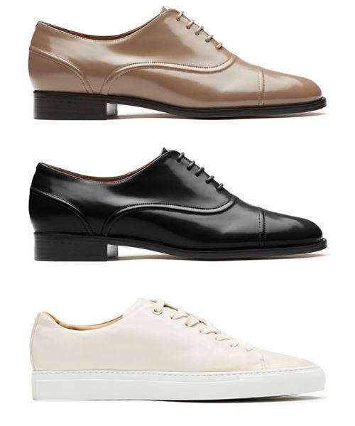 kollektsiya-obuvi-bally-osen-zima-2014-2015-7