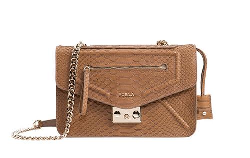 коллекция сумок furla весна-лето 2015 (1)