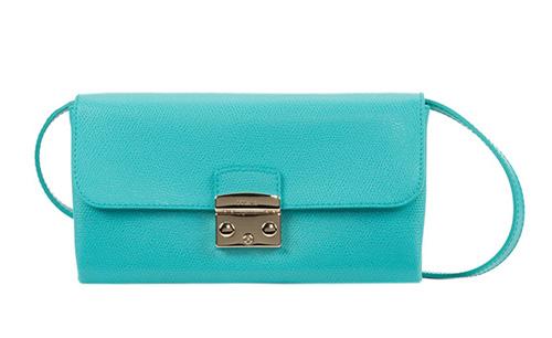коллекция сумок furla весна-лето 2015 (10)