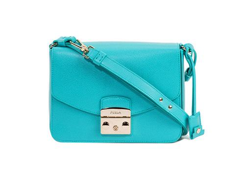 коллекция сумок furla весна-лето 2015 (12)